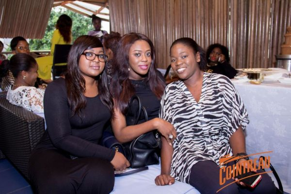 Cointreau-Versial Beauty In Lagos Party - BellaNaija - July - 2015 - image033