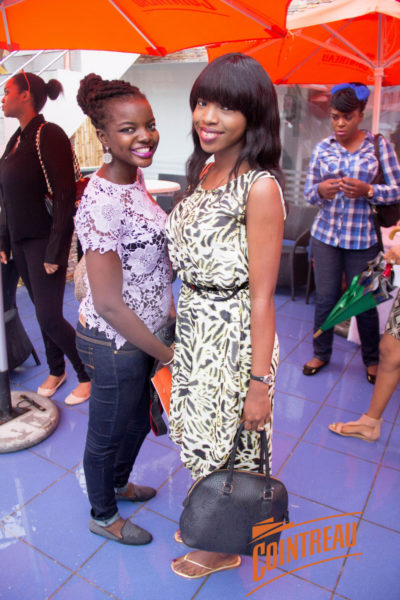 Cointreau-Versial Beauty In Lagos Party - BellaNaija - July - 2015 - image034