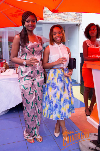 Cointreau-Versial Beauty In Lagos Party - BellaNaija - July - 2015 - image035