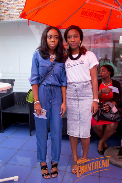 Cointreau-Versial Beauty In Lagos Party - BellaNaija - July - 2015 - image036