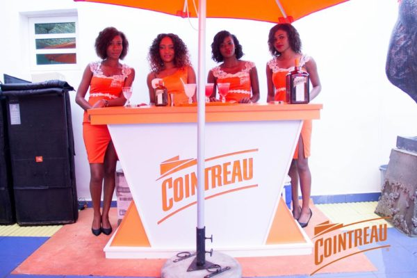 Cointreau-Versial Beauty In Lagos Party - BellaNaija - July - 2015 - image037