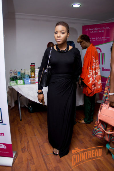 Cointreau-Versial Beauty In Lagos Party - BellaNaija - July - 2015 - image038