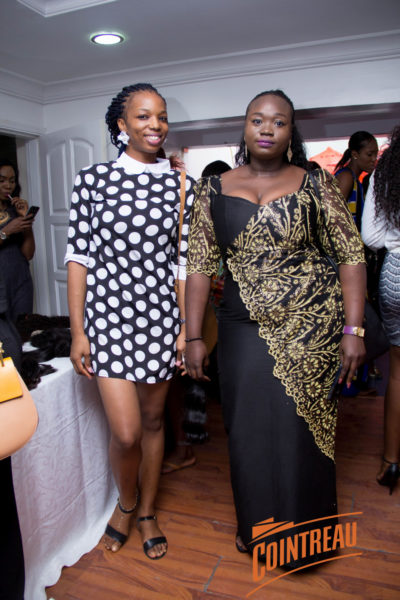 Cointreau-Versial Beauty In Lagos Party - BellaNaija - July - 2015 - image039