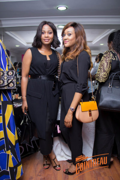 Cointreau-Versial Beauty In Lagos Party - BellaNaija - July - 2015 - image040