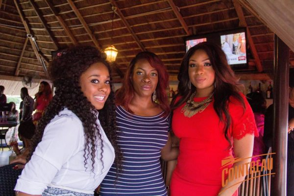 Cointreau-Versial Beauty In Lagos Party - BellaNaija - July - 2015 - image041