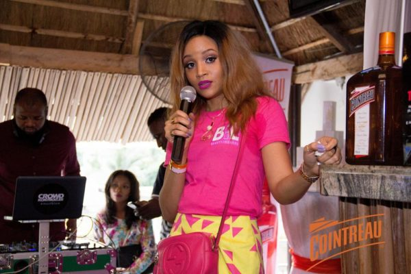 Cointreau-Versial Beauty In Lagos Party - BellaNaija - July - 2015 - image043