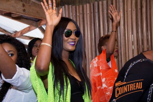 Cointreau-Versial Beauty In Lagos Party - BellaNaija - July - 2015 - image044