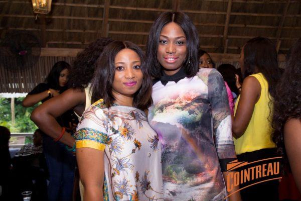 Cointreau-Versial Beauty In Lagos Party - BellaNaija - July - 2015 - image046