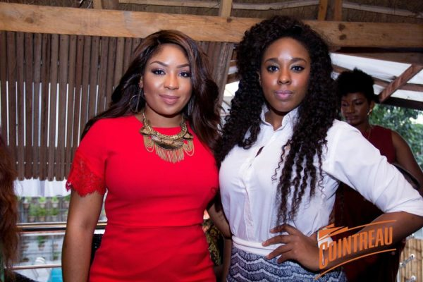 Cointreau-Versial Beauty In Lagos Party - BellaNaija - July - 2015 - image047