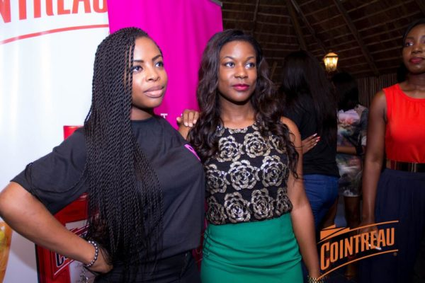 Cointreau-Versial Beauty In Lagos Party - BellaNaija - July - 2015 - image048