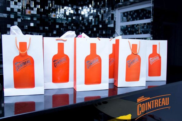 Cointreau-Versial Beauty In Lagos Party - BellaNaija - July - 2015 - image049
