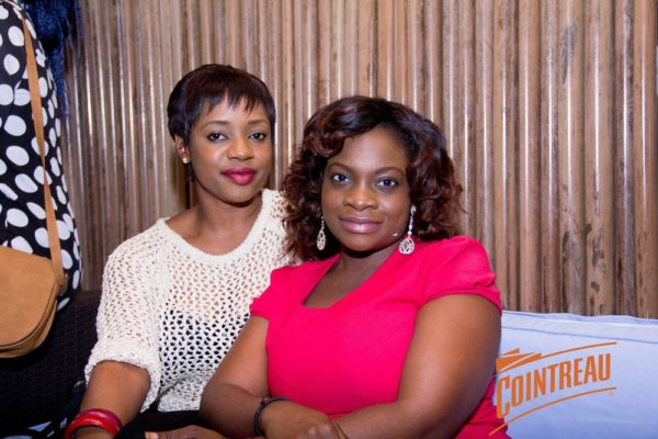 Cointreau-Versial Beauty In Lagos Party - BellaNaija - July - 2015 - image050