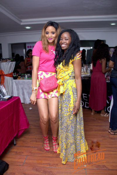 Cointreau-Versial Beauty In Lagos Party - BellaNaija - July - 2015 - image051