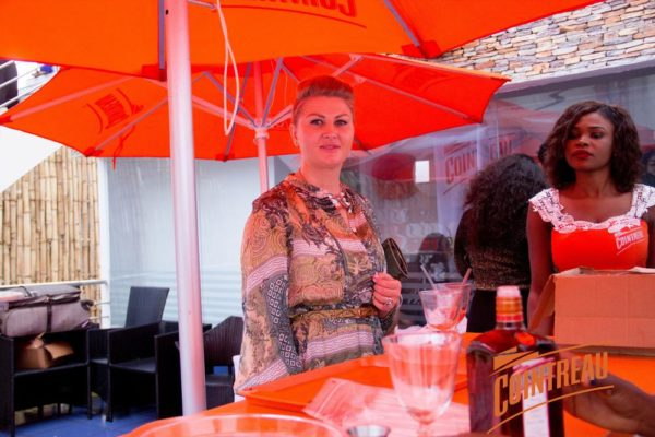 Cointreau-Versial Beauty In Lagos Party - BellaNaija - July - 2015 - image054