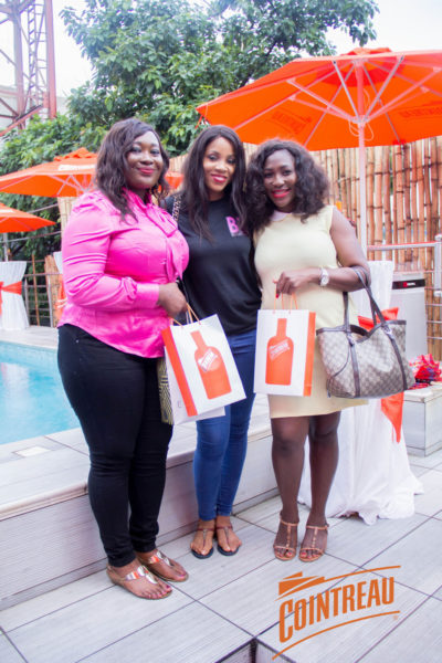 Cointreau-Versial Beauty In Lagos Party - BellaNaija - July - 2015 - image055