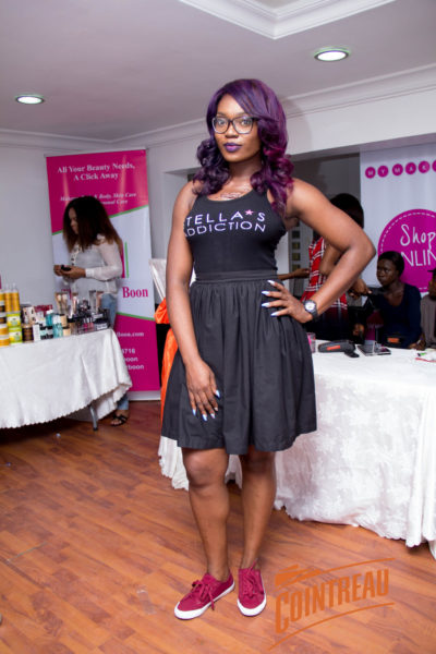 Cointreau-Versial Beauty In Lagos Party - BellaNaija - July - 2015 - image056