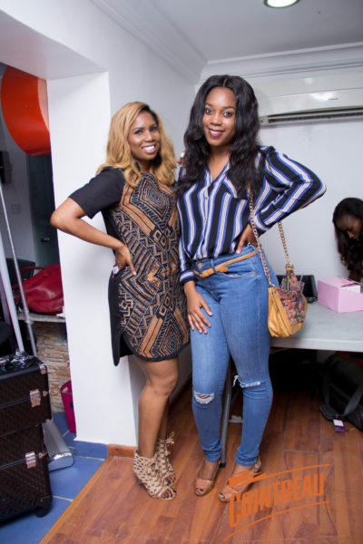 Cointreau-Versial Beauty In Lagos Party - BellaNaija - July - 2015 - image057