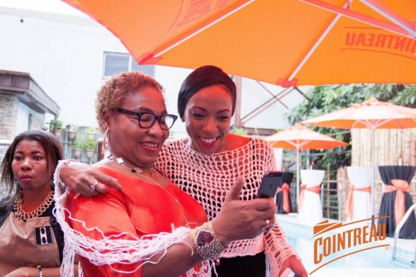 Ndidi Olatunji-Bello