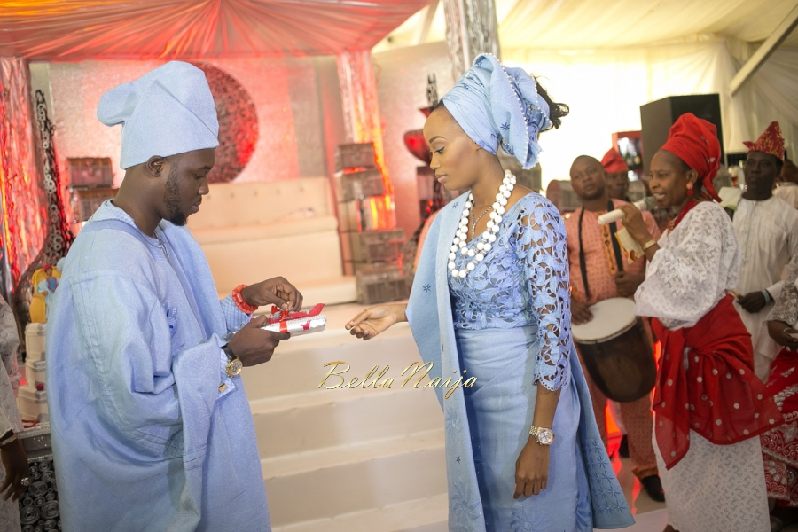 Coscharis Cosmas Maduka Junior and Temitope Odutola Wedding on BellaNaija-026-Atunbi Photography - Zapphaire Events- July 2015