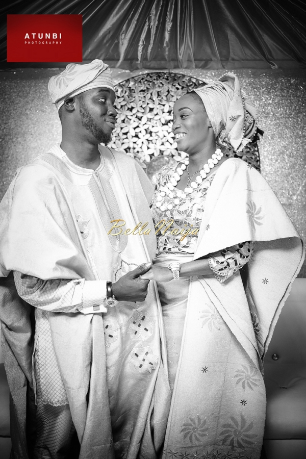 Coscharis Cosmas Maduka Junior and Temitope Odutola Wedding on BellaNaija-030-Atunbi Photography - Zapphaire Events- July 2015