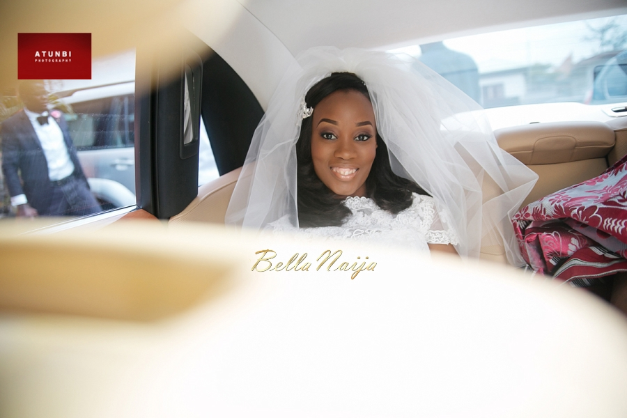Coscharis Cosmas Maduka Junior and Temitope Odutola Wedding on BellaNaija-7U7C6105 copy-Atunbi Photography - Zapphaire Events- July 2015