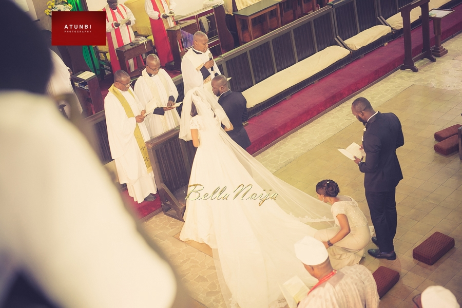 Coscharis Cosmas Maduka Junior and Temitope Odutola Wedding on BellaNaija-IMG_0398-2-Atunbi Photography - Zapphaire Events- July 2015