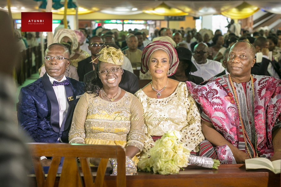 Coscharis Cosmas Maduka Junior and Temitope Odutola Wedding on BellaNaija-IMG_0611-3-Atunbi Photography - Zapphaire Events- July 2015