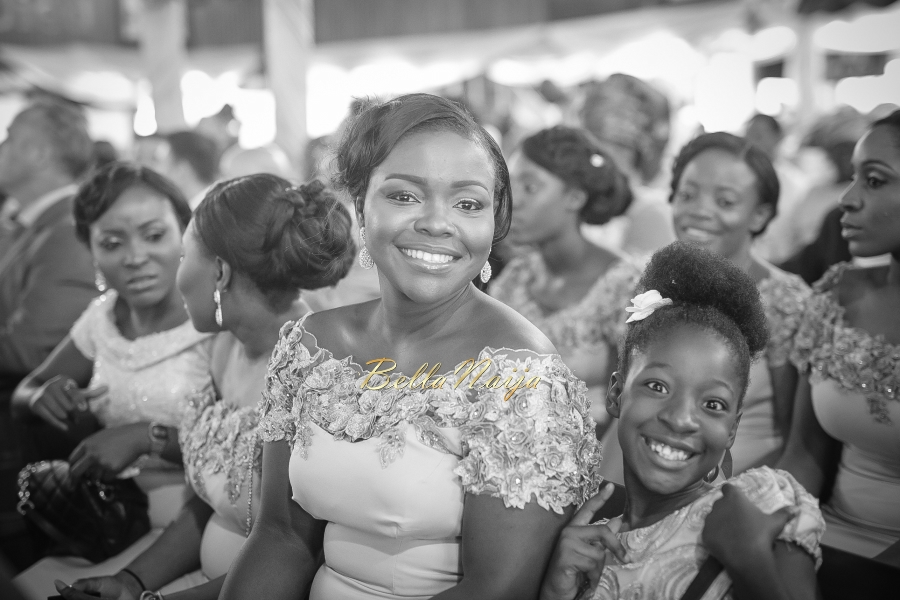 Coscharis Cosmas Maduka Junior and Temitope Odutola Wedding on BellaNaija-IMG_0635-3-Atunbi Photography - Zapphaire Events- July 2015