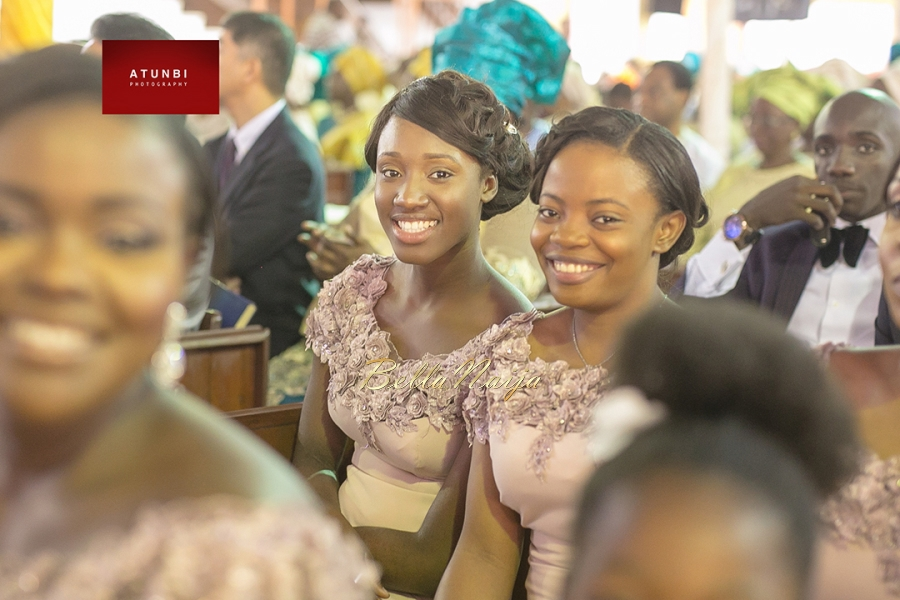 Coscharis Cosmas Maduka Junior and Temitope Odutola Wedding on BellaNaija-IMG_0641-3-Atunbi Photography - Zapphaire Events- July 2015