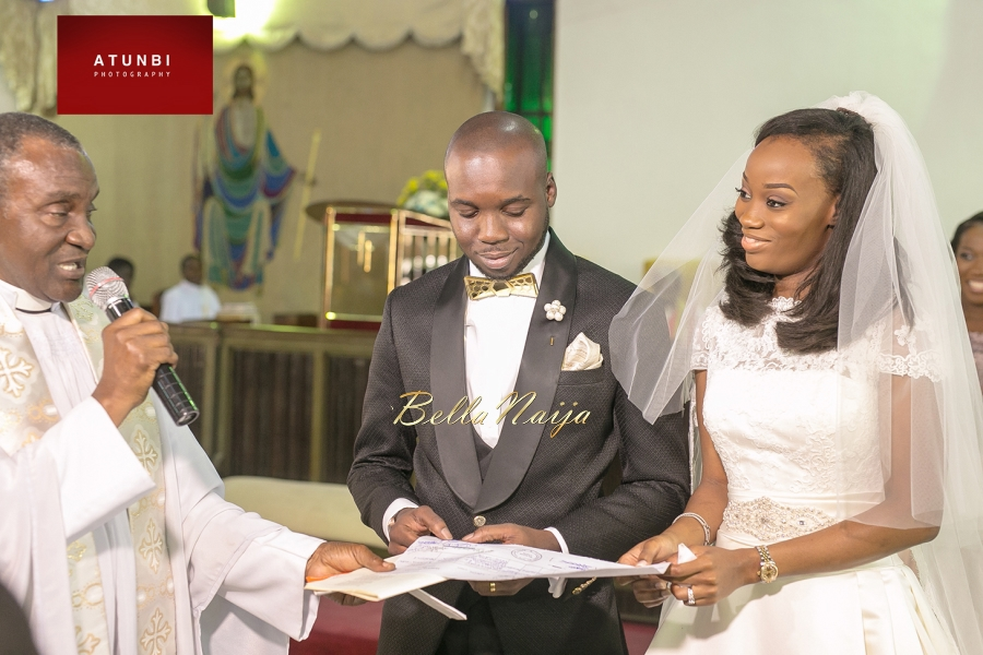 Coscharis Cosmas Maduka Junior and Temitope Odutola Wedding on BellaNaija-IMG_0675-3-Atunbi Photography - Zapphaire Events- July 2015