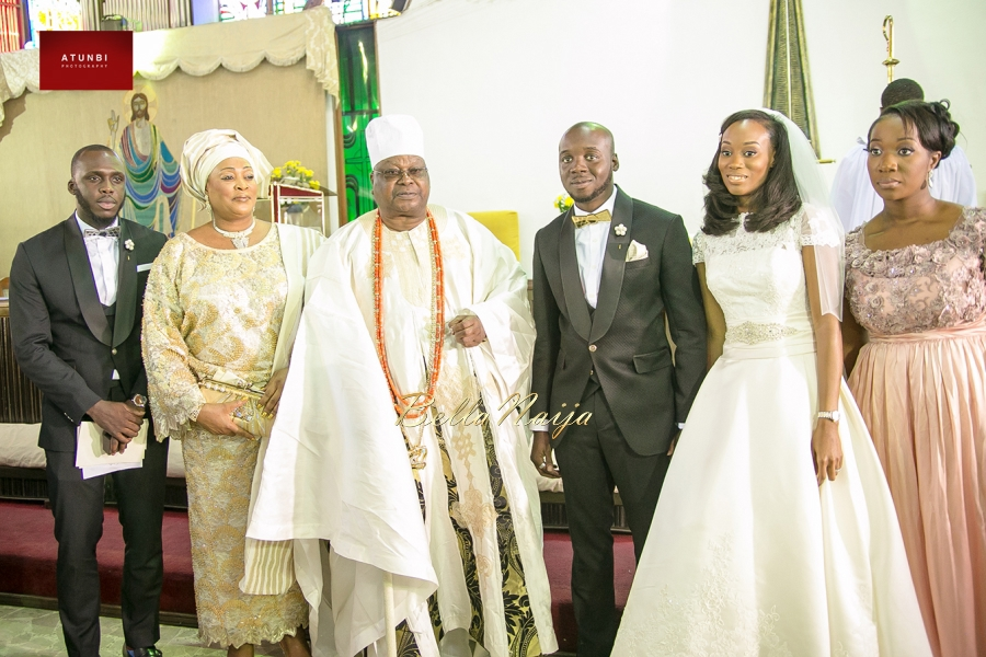 Coscharis Cosmas Maduka Junior and Temitope Odutola Wedding on BellaNaija-IMG_0728-Atunbi Photography - Zapphaire Events- July 2015