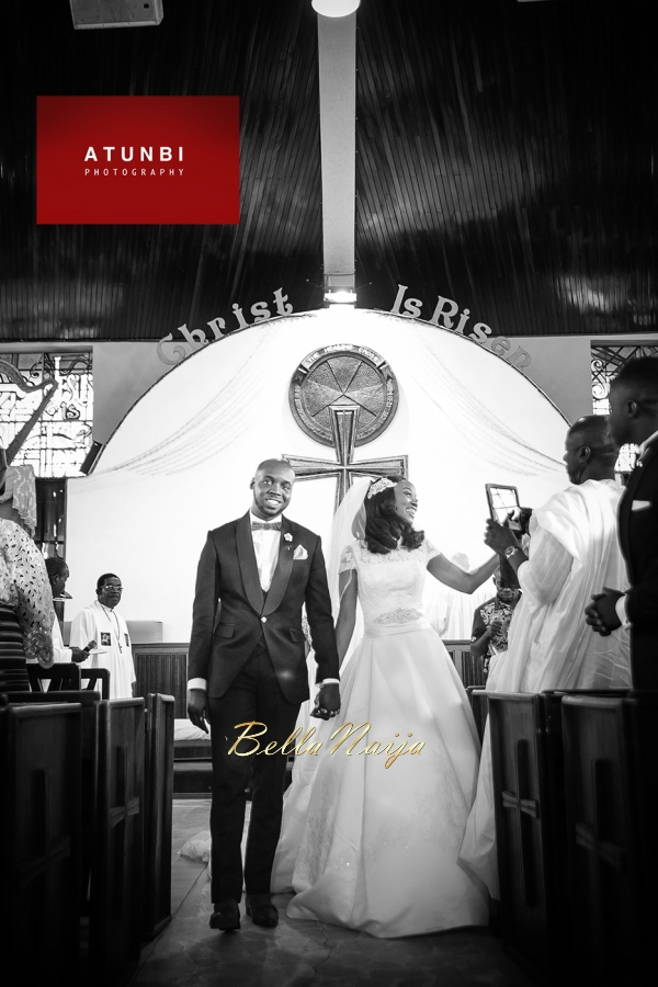 Coscharis Cosmas Maduka Junior and Temitope Odutola Wedding on BellaNaija-IMG_0736-3-Atunbi Photography - Zapphaire Events- July 2015