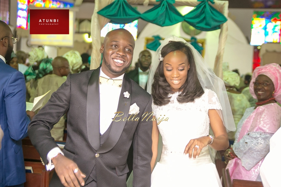 Coscharis Cosmas Maduka Junior and Temitope Odutola Wedding on BellaNaija-IMG_0759-3-Atunbi Photography - Zapphaire Events- July 2015