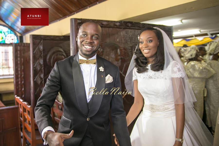 Coscharis Cosmas Maduka Junior and Temitope Odutola Wedding on BellaNaija-IMG_0764-3-Atunbi Photography - Zapphaire Events- July 2015