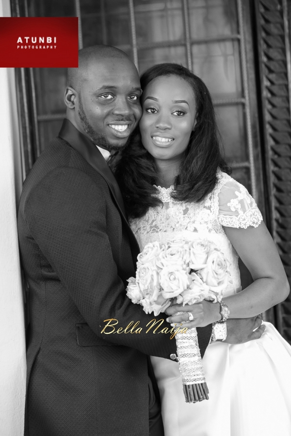 Coscharis Cosmas Maduka Junior and Temitope Odutola Wedding on BellaNaija-IMG_0934 copy-Atunbi Photography - Zapphaire Events- July 2015