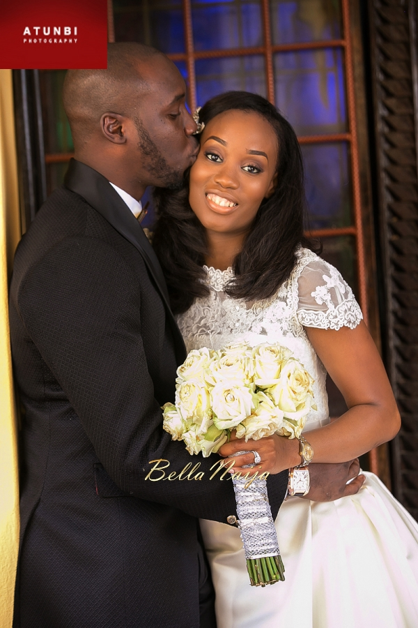 Coscharis Cosmas Maduka Junior and Temitope Odutola Wedding on BellaNaija-IMG_0941 copy-Atunbi Photography - Zapphaire Events- July 2015