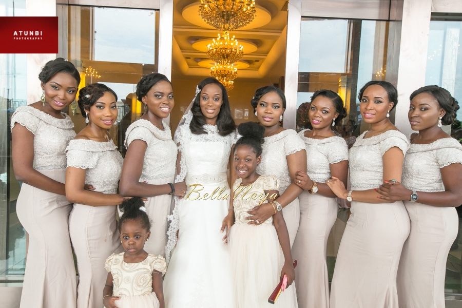 Coscharis Cosmas Maduka Junior and Temitope Odutola Wedding on BellaNaija-IMG_1068 copy-Atunbi Photography - Zapphaire Events- July 2015