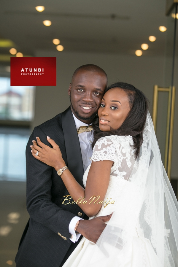 Coscharis Cosmas Maduka Junior and Temitope Odutola Wedding on BellaNaija-IMG_1220 copy-Atunbi Photography - Zapphaire Events- July 2015