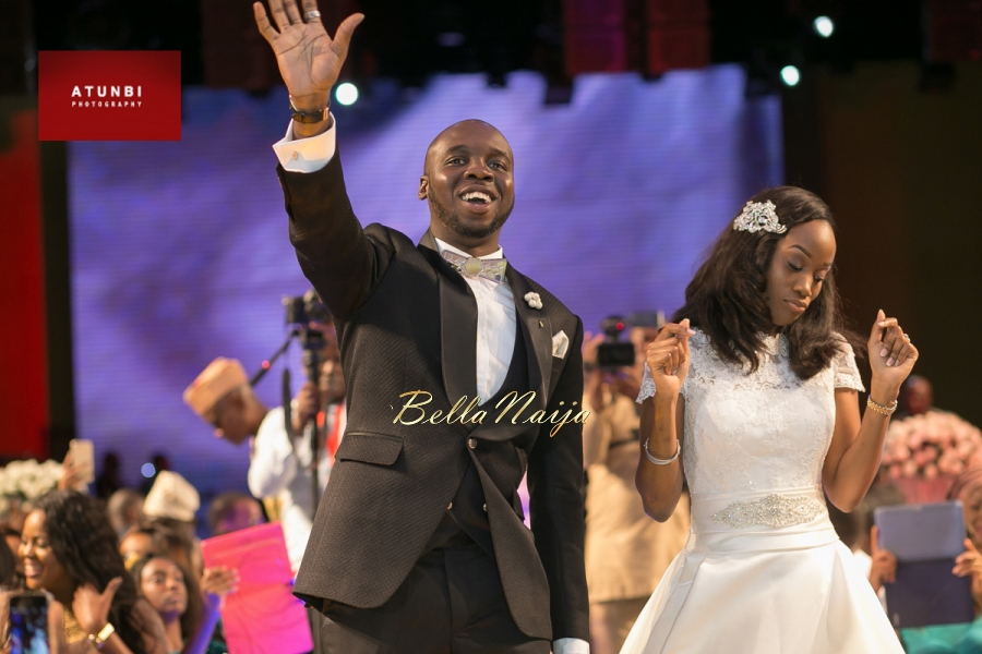 Coscharis Cosmas Maduka Junior and Temitope Odutola Wedding on BellaNaija-IMG_1412 copy-Atunbi Photography - Zapphaire Events- July 2015