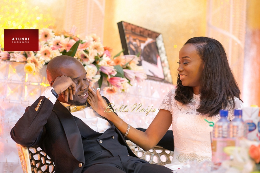 Coscharis Cosmas Maduka Junior and Temitope Odutola Wedding on BellaNaija-IMG_1648 copy-Atunbi Photography - Zapphaire Events- July 2015