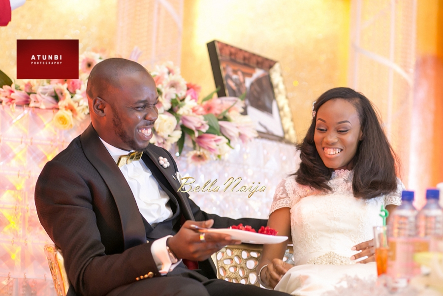 Coscharis Cosmas Maduka Junior and Temitope Odutola Wedding on BellaNaija-IMG_1686 copy-Atunbi Photography - Zapphaire Events- July 2015