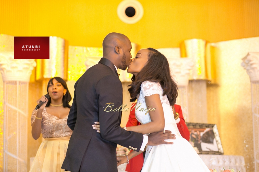 Coscharis Cosmas Maduka Junior and Temitope Odutola Wedding on BellaNaija-IMG_1782 copy-Atunbi Photography - Zapphaire Events- July 2015