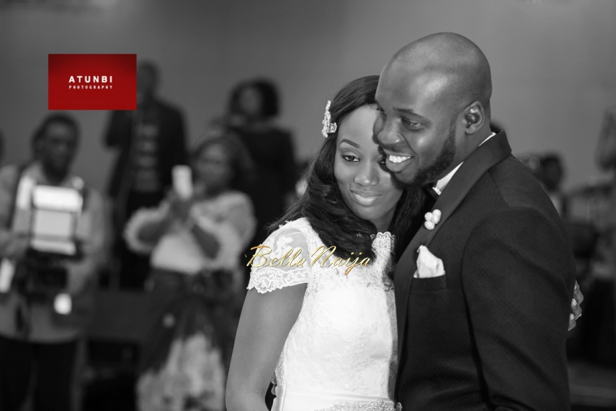 Coscharis Cosmas Maduka Junior and Temitope Odutola Wedding on BellaNaija-IMG_1852 copy-Atunbi Photography - Zapphaire Events- July 2015