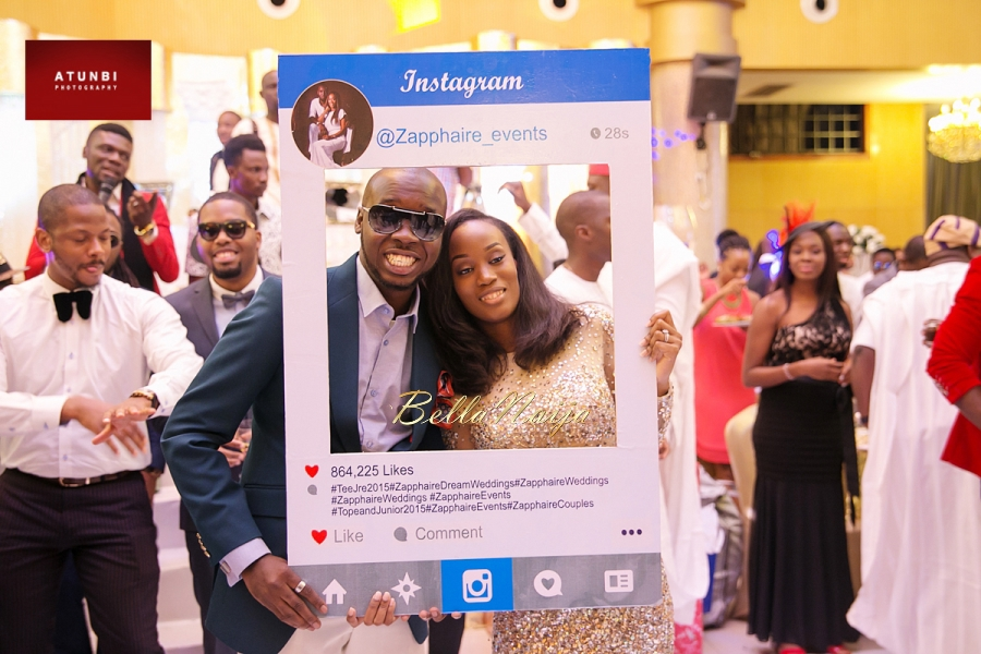 Coscharis Cosmas Maduka Junior and Temitope Odutola Wedding on BellaNaija-IMG_2243 copy-Atunbi Photography - Zapphaire Events- July 2015