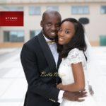 Coscharis Cosmas Maduka Junior and Temitope Odutola Wedding on BellaNaija-treportrait1-Atunbi Photography - Zapphaire Events- July 2015