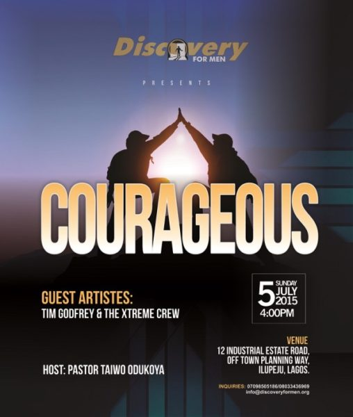 Courageous_Press-600x709