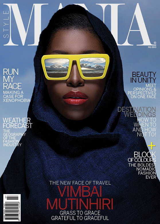 Image result for cool travel magazine covers