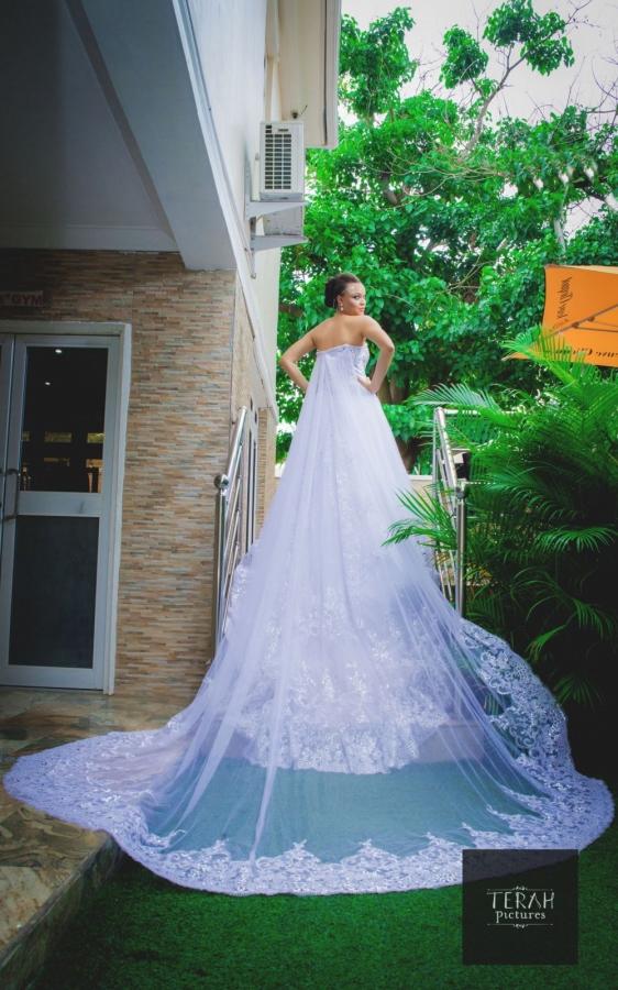 DJ TTB & Gwen White Wedding in Abuja, Nigeria on BellaNaijaIMG-20150716-WA0037