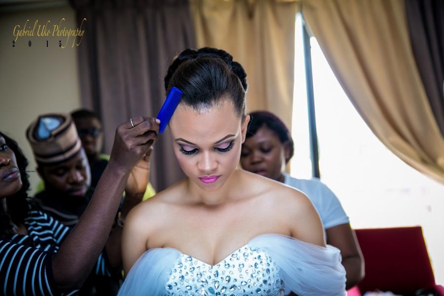 DJ TTB & Gwen White Wedding in Abuja, Nigeria on BellaNaijaW53A5685