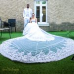 DJ TTB & Gwen White Wedding in Abuja, Nigeria on BellaNaijaW53A6283